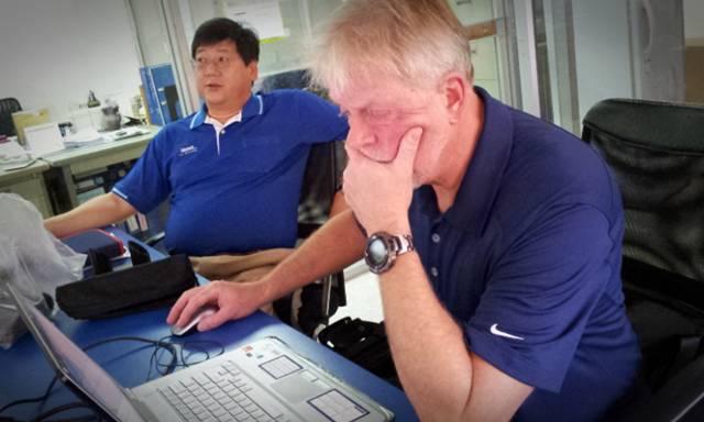 jim warfield wapsystem thailand 2012 1