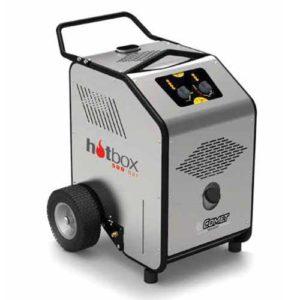 Hotbox HIGH PRESSURE WASHER HOT WATER เปลี่ยนเครื่องฉีดน้ำเย็นเป็นน้ำร้อน เครื่องฉีดน้ำร้อนแรงดันสูง Comet HOTBOX 15/200 สำหรับต่อพ่วงกับเครื่องฉีดน้ำ ทั่วไป เพื่อแปลงให้เป็นเครื่องฉีดน้ำร้อน ให้อุณหภูมิสูงถึง 140 องศา มีระบบตัดการทำงานโดยอัตโนมัติ เพื่อป้องกันหม้อต้ม (Boiler) ได้รับความเสียหาย ระบบ Boiler ออกแบบมาเพื่อความปลอดภัย ทำงานได้อย่างต่อเนื่องยาวนาน ทนทานระดับอุตสาหกรรม ซ่อม เครื่อง ฉีด น้ำ,อะไหล่ เครื่อง ฉีด น้ำ,เครื่อง ฉีด น้ำ,เครื่อง ฉีด น้ํา แรง ดัน สูง,เครื่อง อัดฉีด,ราคา เครื่อง ฉีด น้ำ แรง ดัน สูง zinsano,เครื่อง ฉีด น้ำ แรง ดัน สูง เสียง เงียบ,เครื่อง ฉีด น้ำ ราคา ถูก,ปั้ ม น้ํา แรง ดัน สูง ราคา ถูก,ปั๊ม น้ำ แรง ดัน สูง,เครื่อง ฉีด น้ำ แรง ดัน สูง มือ สอง,เครื่อง ฉีด น้ำ แรง ดัน สูง bosch ดี ไหม,เครื่อง ฉีด น้ำ แรง ดัน,เครื่อง ฉีด น้ำ แรง ดัน สูง pantip 2562,ราคา เครื่อง ฉีด น้ํา แรง ดัน สูง,เครื่อง ฉีด น้ำ แรง ดัน สูง ราคา ถูก,ปั๊ม อัดฉีด,ฉีด น้ำ,เครื่อง ล้าง อัดฉีด,เครื่อง อัดฉีด น้ํา แรง ดัน สูง,ที่ ฉีด น้ํา ล้าง รถ,หัว ฉีด น้ำ แรง ดัน สูง ทำ เอง,เครื่อง ฉีด น้ำ แรง ดัน สูง 110 bar ราคา,ปั้ ม น้ำ แรง ดัน สูง 8 12 บาร์,เครื่อง ฉีด น้ำ แรง ดัน สูง เงียบ ที่สุด,ปั๊ม ฉีด น้ำ ล้าง แอร์ ราคา,เครื่อง ปั๊ม น้ํา แรง ดัน สูง,หัว ฉีด แรง ดัน สูง,เครื่อง อัดฉีด ล้าง รถ,ปั้ ม น้ํา แรง ดัน สูง มือ สอง,สาย ฉีด น้ำ แรง ดัน สูง zinsano 10 เมตร,เครื่อง ฉีด น้ำ ล้าง รถ มือ สอง,ปั๊ม อัดฉีด แรง ดัน สูง,เครื่อง อัดฉีด แรง ดัน สูง,หัว ฉีด ล้าง แอร์ zinsano,เครื่อง ฉีด น้ำ แรง ดัน สูง induction motor,zinsano arctic,เครื่อง ฉีด น้ำ แรง ดัน สูง ไท วัสดุ,เครื่อง ฉีด น้ำ แรง ดัน สูง 150 bar,เครื่อง ฉีด น้ำ แรง,เครื่อง พ่น น้ํา แรง ดัน สูง,หัว ฉีด น้ํา แรง ดัน สูง ล้าง แอร์,เครื่อง ฉีด น้ำ zinsano arctic 120bar 1600w,เครื่อง ฉีด แรง ดัน น้ํา,สาย ฉีด น้ํา แรง ดัน สูง โฮม โปร,เครื่อง ฉีด ล้าง รถ,ราคา ปั๊ม น้ำ ล้าง แอร์ imperial,เครื่อง ล้าง รถ แรง ดัน สูง,เครื่อง ฉีด น้ำ แรง ดัน สูง 250 บาร์,เครื่อง ฉีด น้ำ ตัด บ่อย,ปั๊ม พ่น ยา แรง ดัน สูง ล้าง รถ,ปั้ ม แรง ดัน ล้าง รถ,เครื่อง ฉีด น้ำ แรง ดัน สูง karcher pantip,zinsano vip blu,หัว ฉีด น้ำ แรง ดัน สูง ล้าง รถ,zinsano 100 bar,ข