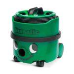 เครื่องดูดฝุ่น PSP180 Green บริษัทรับเหมาทำความสะอาด, บริษัททำความสะอาด,บริษัท รับจ้างทำความสะอาด,รับจ้างทำความสะอาด,รับทำความสะอาด