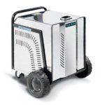 Politecno CALDAIA VULKAN V2 เครื่องทำน้ำร้อน สำหรับต่อพ่วงกับเครื่องฉีดน้ำเย็นธรรมดา ให้กลายเป็นเครื่องฉีดน้ำร้อน ให้ความร้อนได้เร็ว สม่ำเสมอ เหมาะสำหรับผู้ที่มีเครื่องฉีดน้ำเย็นอยู่แล้ว และต้องการใช้งานเครื่องน้ำร้อน