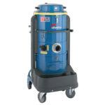 เครื่องดูดฝุ่นอุตสาหกรรม DELFIN DM3 100 Vacuum cleaner 3.45kW, 220V ความจุถัง 100 ลิตร เครื่องดูดฝุ่นอุตสาหกรรมหนัก,เครื่องดูดฝุ่นอุตสาหกรรมไม้,ครื่องดูดฝุ่นอุตสาหกรรม pantip,เครื่องดูดฝุ่นอุตสาหกรรม มือสอง,เครื่องดูดฝุ่นอุตสาหกรรม คือ,เครื่องดูดฝุ่นแรงสูง