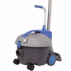 id10 ICE VACUUM CLEANER WAP SYSTEM