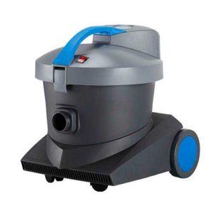 id18 vacuum cleaner