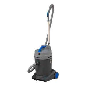 iw35 VACUUM CLEANER WET -DRY