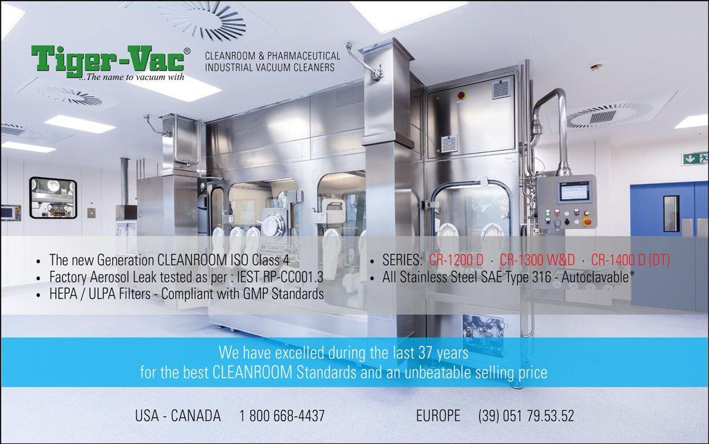 Tigervacuum cleanroom industrial machine cleaning เครื่องดูดฝุ่นอุตสาหกรรม สำหรับห้องคลีนรูม Cleanroom Industrial vacuum cleaner machine สำหรับอุตสาหกรรมเซมิคอนดัคเตอร์ อุตสาหกรรมยาเวชภัณฑ์ อุตสาหกรรมแผงวงจร อุปกรณ์อีเล็คทรอนิค
