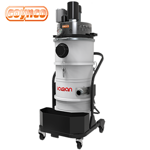 Coynco-iclean-300