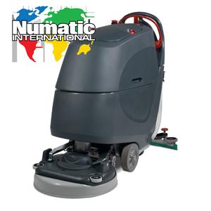 Numatic-TGB-300