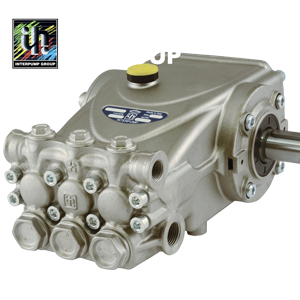 iNterpump-300
