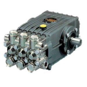 Interpump WS201