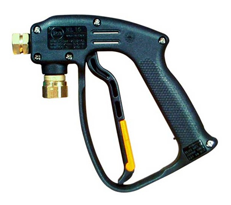 ปืนฉีดน้ำแรงดันสูง PA RL16