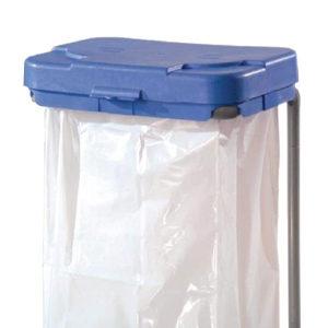ถังขยะพร้อมฝาปิด Numatic NSC1403/120