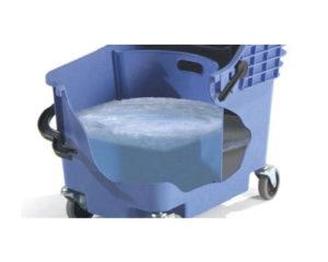 ถังบรรจุน้ำ 30ลิตร Numatic HB1812