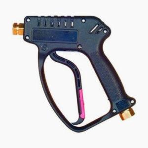 ปืนฉีดน้ำแรงดันสูง PA VEGA