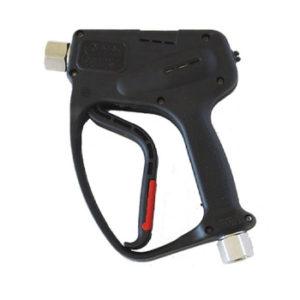 ปืนฉีดน้ำแรงดันสูง PA R1000