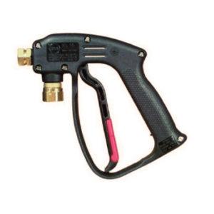 ปืนฉีดน้ำแรงดันสูง PA RL20