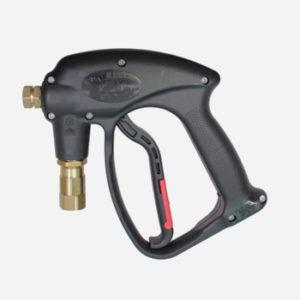 ปืนฉีดน้ำแรงดันสูง AP RL22