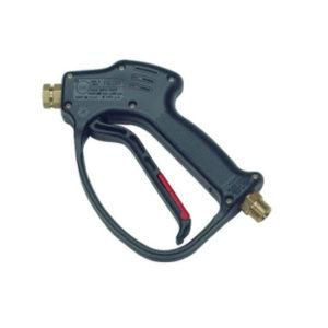 ปืนฉีดน้ำแรงดันสูง PA RL26