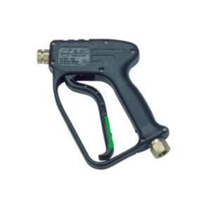 ปืนฉีดน้ำแรงดันสูง PA RL30