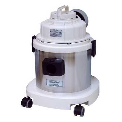 เครื่องดูดฝุ่น Hepa filter Cleanroom คลีนรูม